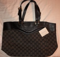 Gucci Monogram Tasche/Shopper