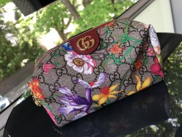 Gucci Borsetta mini multicolore