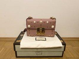 Gucci Padlelock/Pearls rosé