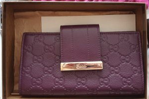 Gucci Portemonnaie neu und unbenutzt