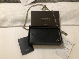 Gucci Portmonee Tasche