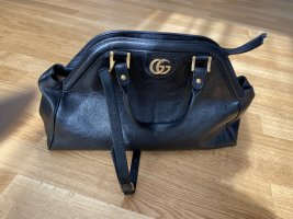 Gucci ReBelle Medium Top Handle Bag