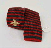 Gucci Neckerchief multicolored wool