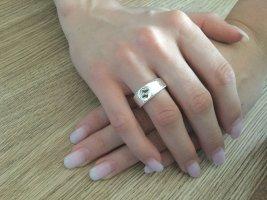 Gucci Ring Damen