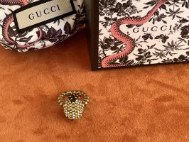 Gucci Statement ring goud
