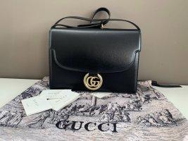Gucci Ring Schultertasche - Brandneu, Orginal