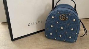 Gucci Schoudertas veelkleurig
