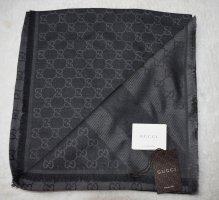 Gucci Schal Scarf