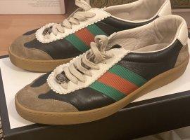 Gucci Schuhe gr.41