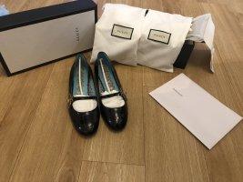 Gucci Schuhe, Größe 37,5