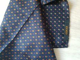 Gucci Silk Cloth multicolored