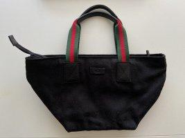 Gucci Shelly Tote Bag