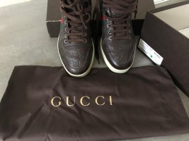 Gucci Sneakee