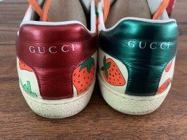 Gucci Sneaker 39