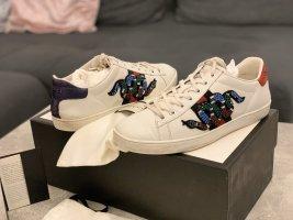 Gucci Sneaker Ace 39,5 - 40