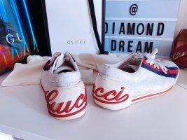 Gucci sneaker gebraucht