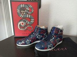 Gucci Sneaker Größe 36-37