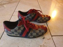 Gucci Sneaker Guccissima 37