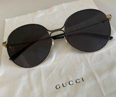 Gucci Sonnebrille