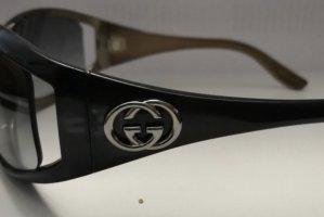 Gucci Sonnenbrille GG 2989/S