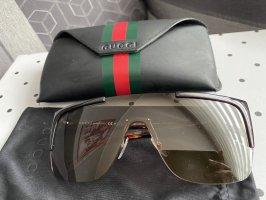 Gucci Sonnenbrille GG-3752-S-106/S9