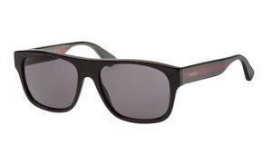 Gucci Retro Glasses multicolored