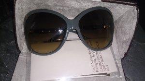 Gucci Sonnenbrille neu