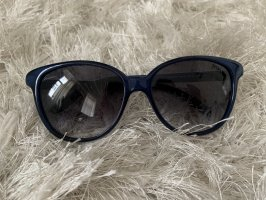 Gucci - Sonnenbrille - NEU
