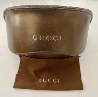 Gucci Sonnenbrillen Halter