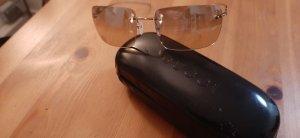Gucci Sonnenbrillen vintage