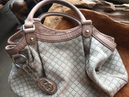 Gucci Sukey Damenhandtasche