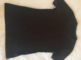 Gucci T-shirt marrone scuro