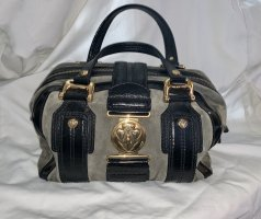 Gucci Tasche Boston Aviatrix