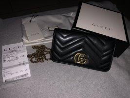 Gucci Tasche /Clutch