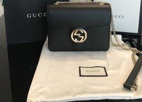 Gucci Tasche Nagelneu 100% Original