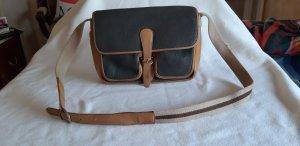 Gucci Umhängetasche Vintage