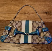 Gucci Clutch multicolored