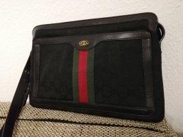 Gucci Vintage Ophidia Tasche / Handtasche / Umhängetasche / Schultertasche