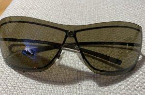 Gucci Vintage Sonnenbrille 1999/2000