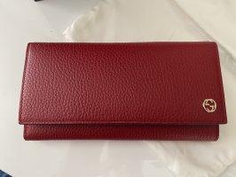 Gucci wallet Portmonee
