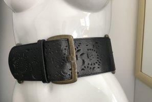 Waist Belt black