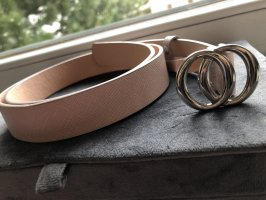 Primark Faux Leather Belt multicolored