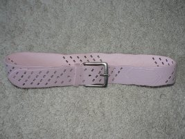 Tchibo / TCM Hip Belt light pink