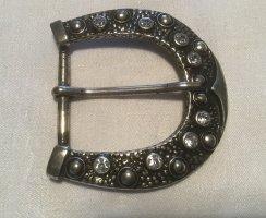Guertelschnalle Buckles and Belts