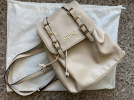 Guess Daypack cream