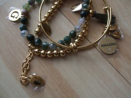 Guess Armbänder 3er-Set