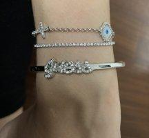 GUESS Armband