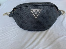 GUESS Los Angeles Banane multicolore