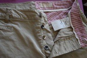 Guess - Coole 7/8 Jeans im Reiterstil Gr. 38 - neu