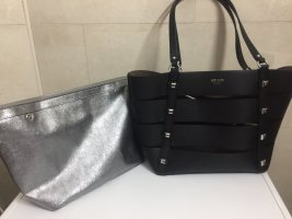 Guess exie tote Tasche